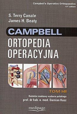 Campbell-I-III