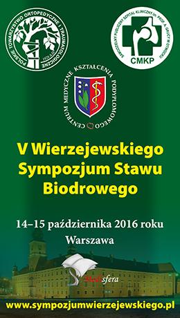 V Wierzejewskiego