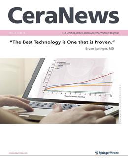 CeraNews 1-2016