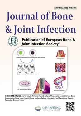 Joint Infection