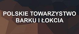 Polskie Towarzystwo Barku i Łokcia