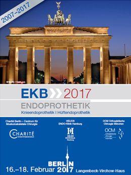 EKB 2017