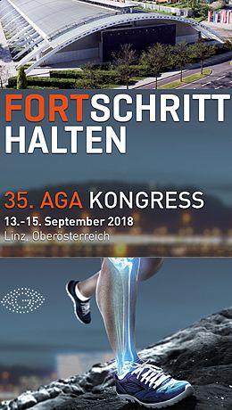 Linz (13-15.09.2018)