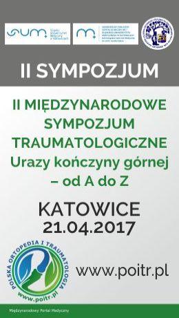 Osteosynteza 2017