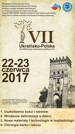 Ukraina JPC