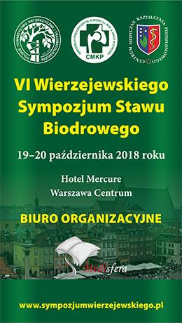 Sympozjum Stawu Biodrowego (19-20.10.2018)