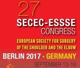 SECEC-ESSSE
