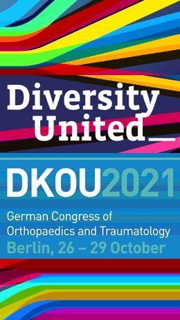 DKOU 2021 (26-29.10.2021)