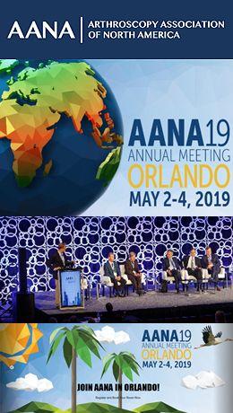 AANA (02-04.05.2019)