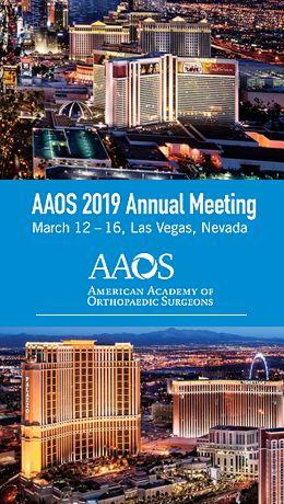 AAOC 2019 (12-16.03.2019)