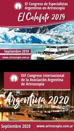 Argentyna (25.09.2019)