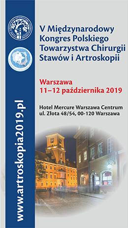 Artro (11-12.10.2019)
