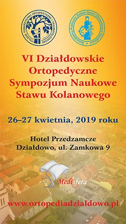 Działdowskie OSNSK (26-27.04.2019)