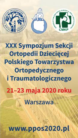 PPOS (21-23.05.2020)