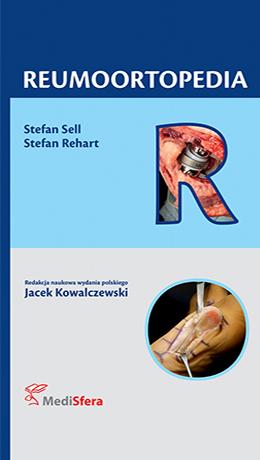 Reumoortopedia
