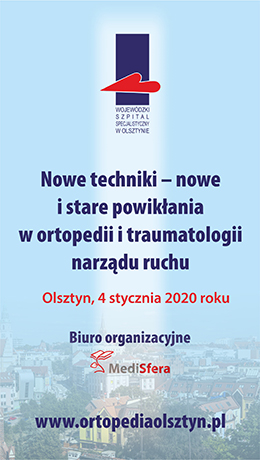 Olsztyn (04.01.2020)