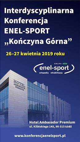 ENEL-SPORT (26-27.04.2019)