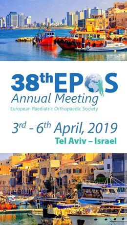 Epos (03-06.04.2019)
