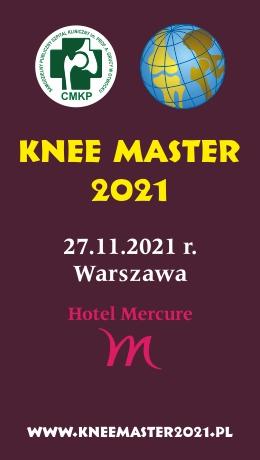Knee Master (27.11.2021)