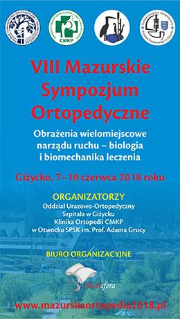 Mazurskie Sympozjum