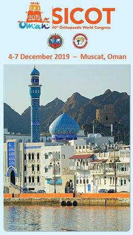 Oman (4-7.12.2019)