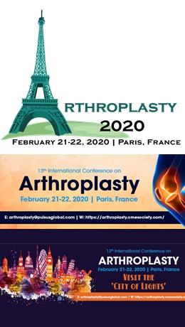 Paryż (21-22.02.2020)