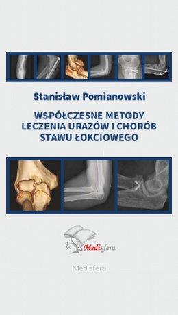 Pomianowski