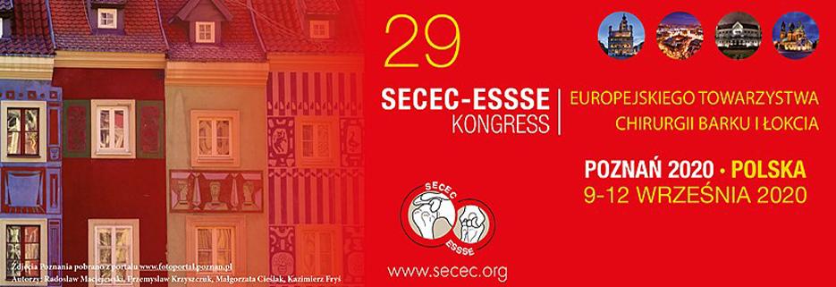SECEC