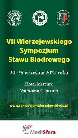 VII Wierzejewskiego (24-25.09.2021)