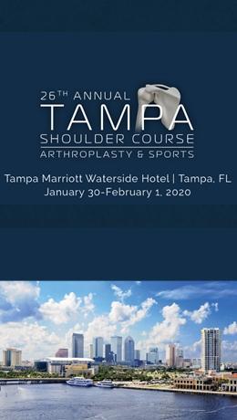 Tampa (30.01.2020)