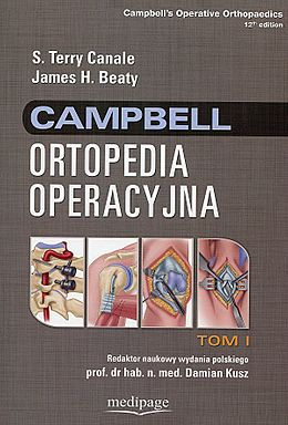 Campbell - tom I