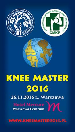 Knee Master