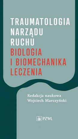 Biologia i biomechanika